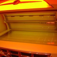 The Best Indoor Tanning Lotions – We found them for you