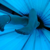 Tanning Bed Tips for People Who Have Hectic Work Schedules
